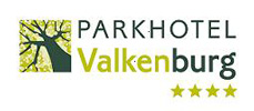 Logo opdrachtgever Parkhotel Valkenburg