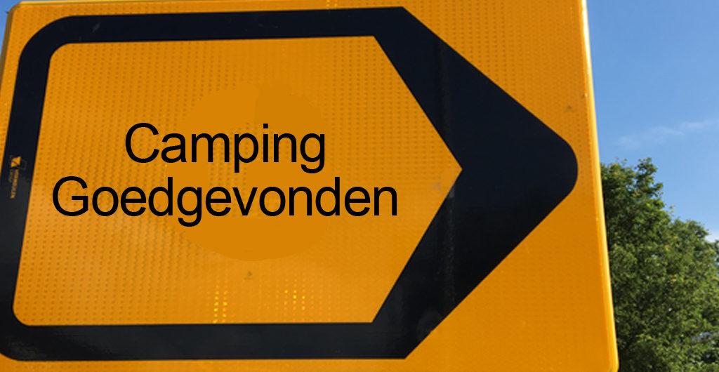 Goed gevonden worden in Google voor campings_Geel Marketing